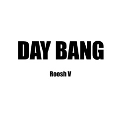 Day Bang: How to Casually Pick up Girls During the Day (Unabridged)