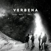 Verbena - EP