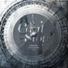 CNBLUE - Can't Stop ilustración