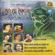 Eso Hey Baishakh - Various Artists