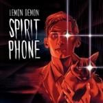 Lemon Demon - Angry People (Bonus Tracks)