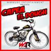 La Makina De Letra - Capea el Dough (Instrumental Version) ilustración