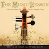 The Music Lesson Soundtrack - Victor Wooten
