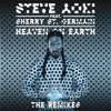 Heaven on Earth (feat. Sherry St. Germain) [The Remixes] - EP ジャケット写真