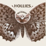 The Hollies - Maker (1999 Remastered Version)