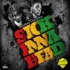 Sick Inna Head - Single (feat. Burna Boy) - Single, Stonebwoy