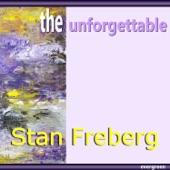 Stan Freberg - Banana Boat (Day-O)
