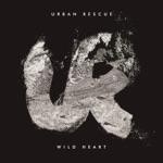 Wild Heart - EP