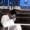 30 Greatest Hits: Portrait of a Legend 1951-1964 ジャケット写真