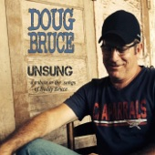 Doug Bruce - The Tears