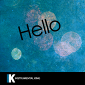[Download] Hello (In the Style of Adele) [Karaoke Version] MP3