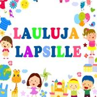 Various Artists - Lauluja Lapsille