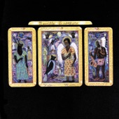 The Neville Brothers - The Ballad Of Hollis Brown