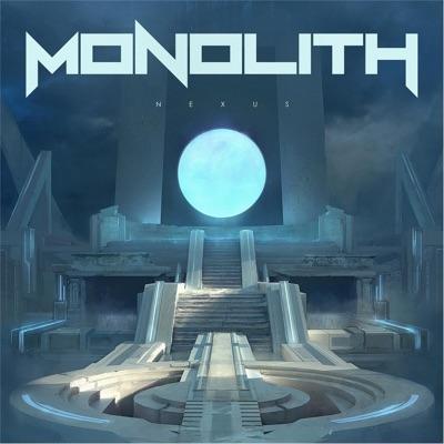 Nexus - Monolith