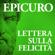 Epicuro - Lettera sulla felicità