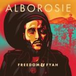 Alborosie - Judgement
