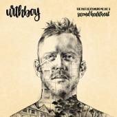 Urthboy - Second Heartbeat (feat. Sampa the Great & OKENYO)