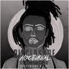 Nocturnal feat The Weeknd Disclosure V I P Edit Single