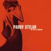 All Night - Parov Stelar