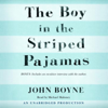 John Boyne - The Boy in the Striped Pajamas (Unabridged)  artwork