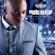 Mobi Dixon Love Colour Spin (feat. Msaki) [DJ Tea Bossanova Mix] - Mobi Dixon