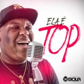 [Download] Ela É Top MP3