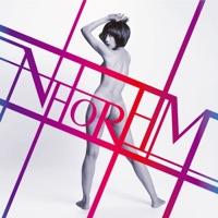 NHORHM