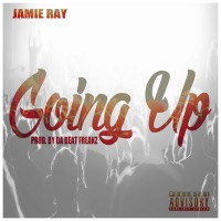 Going Up - Single Mp3 Download