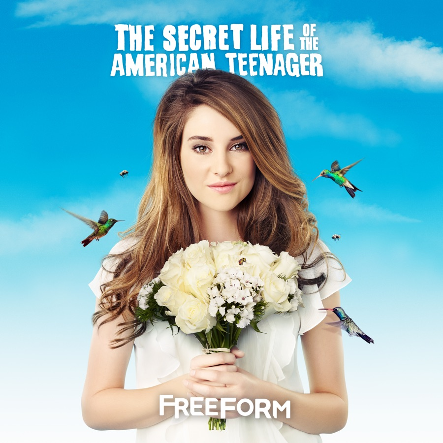 the secret life of the american teenager season 5 wiki
