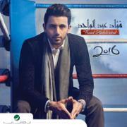 Fouad Abdulwahed 2016 - Fouad Abdulwahed - Fouad Abdulwahed