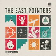 Secret Victory - The East Pointers - The East Pointers
