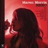 Maren Morris - My Church  artwork