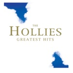 The Hollies - The Air That I Breathe (2003 Remaster)