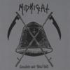 Midnight - Complete and Total Hell kunstwerk