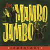 Jambology - Los Mambo Jambo