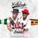 Pam Pam (Ugandan Remix) [feat. Jose Chameleone] - Ketchup