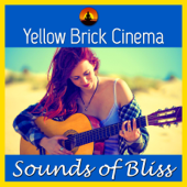 Sounds of Bliss