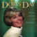 The Way We Were - Doris Day