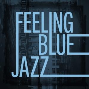 Feeling Blue Jazz
