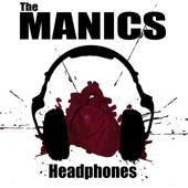 Headphones - Single