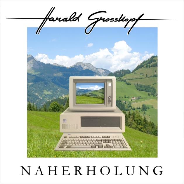 harald grosskopf synthesist allmusic Catalogo pregresivo - ebook download as pdf file (pdf), text file (txt) or read book online.