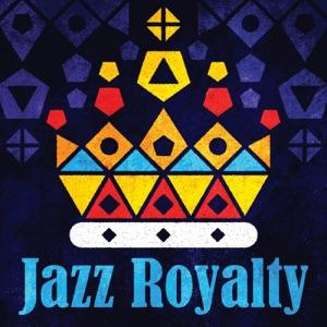 Jazz Royalty