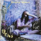 Susan Voelz - Wish To The West