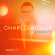 Make It (feat. Jeremiah Hicks) - Charles Butler & Trinity