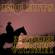 Big Hits - Modern Country, Vol. 1