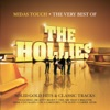 Midas Touch - The Very Best of the Hollies (Remastered)