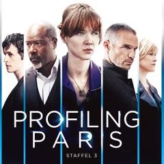 Profiling Paris, Staffel 3