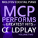 Molotov Cocktail Piano - MCP Performs the Greatest Hits of Coldplay, Vol. 2