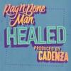 Healed Single