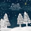STARSHIP PLANET 2015_Softly - Single, STARSHIP PLANET, K.Will & SISTAR